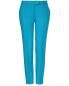 Зауженные брюки из шерсти Moschino Boutique  –  Общий вид