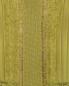 Платье-мини из шерсти и шелка с отделкой из кружева Alberta Ferretti  –  Деталь1