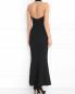 Платье-футляр на бретелях Diane von Furstenberg  –  Модель Верх-Низ1