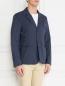 Куртка на пуговицах Herno  –  Модель Верх-Низ