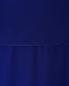 Платье-макси из шелка с аппликацией из пайеток Pianoforte  –  Деталь1