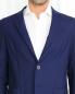 Пиджак из тонкой шерсти Corneliani ID  –  Модель Общий вид1