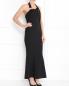Платье-футляр на бретелях Diane von Furstenberg  –  Модель Общий вид