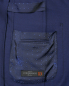 Пиджак из тонкой шерсти Corneliani ID  –  Деталь2