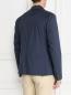 Куртка на пуговицах Herno  –  Модель Верх-Низ1