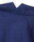 Пиджак из тонкой шерсти Corneliani ID  –  Деталь1