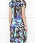 Платье Valery  –  МодельВерхНиз1