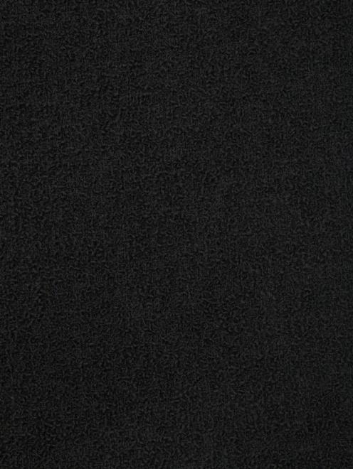 Юбка карандаш из шерсти  - Деталь