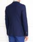 Пиджак из тонкой шерсти Corneliani ID  –  Модель Верх-Низ1