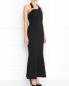 Платье-футляр на бретелях Diane von Furstenberg  –  Модель Верх-Низ