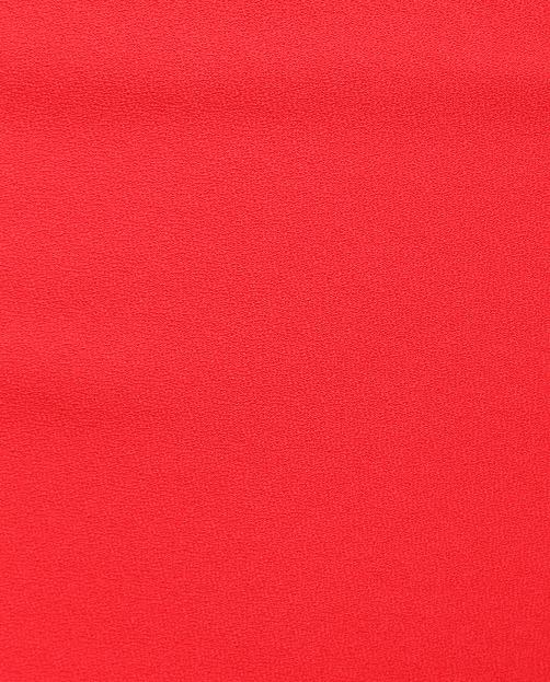 Классическая юбка-миди - Деталь1
