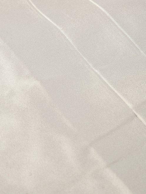 Пояс из шелка  - Общий вид