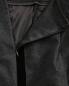 Широкие брюки с лампасами Andrew GN  –  Деталь1
