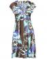Платье Valery  –  Общий вид