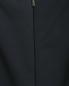 Платье-футляр с драпировкой Max Mara  –  Деталь1